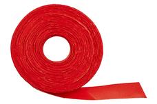 натуральное Ленты атласные Атласная лента (для подарочной коробки) 20 мм (30м)