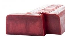 натуральное Мыло ручной работы Красное танго