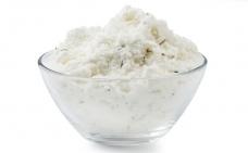 натуральное Молочко для ванн Ля гармоник