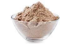 натуральное Шоколад для ванн Шокобелла