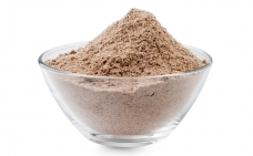 натуральное Шоколад для ванн Кокосовый рай