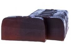 натуральное Мыло ручной работы Шокобелла