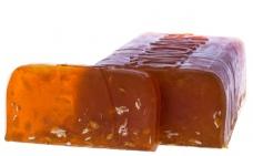 натуральное Мыло ручной работы Цветочный мед