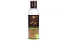 натуральное Бальзам-кондиционер Луговая свежесть (для жирного типа волос)
