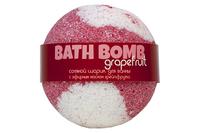 натуральное Шарики для ванн Grapefruit (грейпфрут)