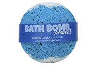 натуральное Шарики для ванн Seaweed (морские водоросли)