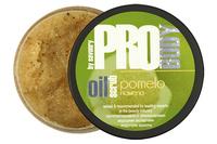 натуральное PRO BODY oil scrub (Масляные скрабы) Масляный скраб POMELO (помело)