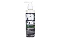 натуральное PRO BODY cream (Кремы для тела) BLACK CURRANT (Черная смородина)