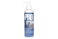 натуральное PRO BODY cream (Кремы для тела) PLUM (Слива)