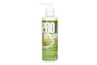 натуральное PRO BODY cream (Кремы для тела) POMELO (Помело)