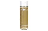 натуральное Коллекция CAFFEINE (с кофеином) Тоник для лица CAFFEINE