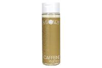 натуральное Коллекция CAFFEINE (с кофеином) Шампунь для волос CAFFEINE
