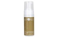 натуральное Коллекция CAFFEINE (с кофеином) Пенка для умывания CAFFEINE