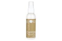 натуральное Коллекция CAFFEINE (с кофеином) Крем для лица и шеи CAFFEINE