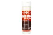 натуральное Бальзам-кондиционер Бальзам для сухих и поврежденных волос (цветочный)