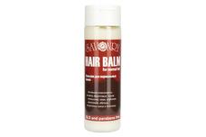 натуральное Бальзам-кондиционер Бальзам для нормальных волос (фруктовый)