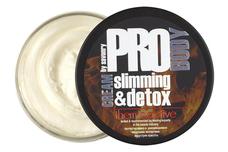 натуральное Термоактивный крем для тела (SLIMMING AND DETOX) Термоактивный крем для тела (SLIMMING AND DETOX)
