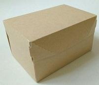 натуральное Подарочные коробки Подарочная коробка 150*100*85