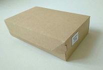 натуральное Подарочные коробки Подарочная коробка 230*140*60
