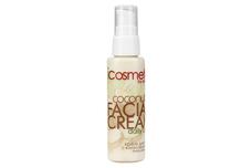 натуральное Icosmetic COCONUT (с кокосовой водой) Крем для лица с кокосовой водой (COCONUT)